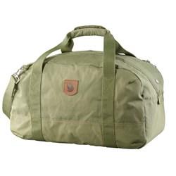 Fjallraven - Unisex Greenland Duffel Bag 30