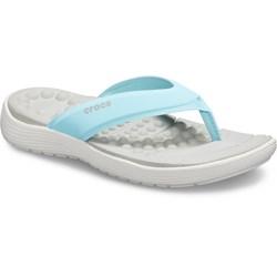 Crocs - Womens Reviva Flip