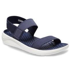 Crocs - Womens LiteRide Sandal
