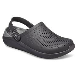 Crocs - Unisex AdultLiteRide Clog