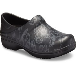 Crocs - Womens Neria Pro II Graphic Clog