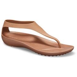 Crocs - Womens Serena Flip