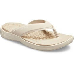 Crocs - Womens Reviva Flip