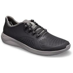 Crocs - Mens LiteRide Pacer