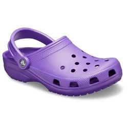 Crocs Classic (Formerly Cayman) Unisex Footwear
