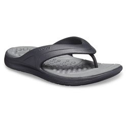 Crocs - Unisex Adult Reviva Flip