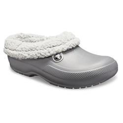 Crocs - Unisex-Adult Classic Blitzen Iii Clog Shoes