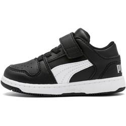 PUMA - Unisex-Baby Puma Rebound Layup Lo Sl V Shoes