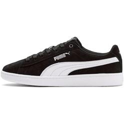 PUMA - Unisex-Child Puma Vikky V2 Sd Shoes