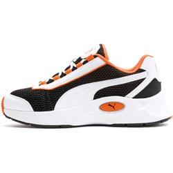 PUMA - Unisex-Child Nucleus Shoes