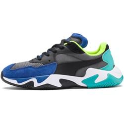 PUMA - Unisex-Child Storm Origin Shoes