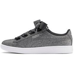 PUMA - Unisex-Child Puma Vikky V2 Ribbon Glitz Shoes