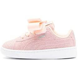 PUMA - Kids Puma Vikky V2 Ribbon Glitz Ac Shoe