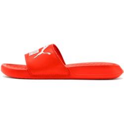 PUMA - Kids Popcat Shoe