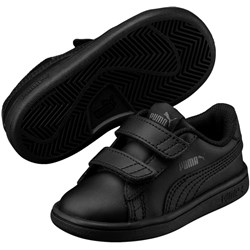 PUMA - Pre-School Smash V2 L V Shoes