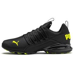 PUMA - Mens Axelion Rip Shoes