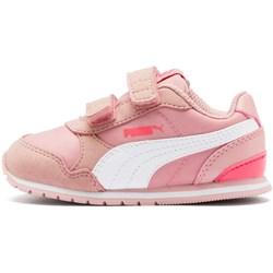 PUMA - Infant St Runner V2 Nl V Shoes