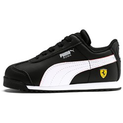 PUMA - Kids Sf Roma Shoe