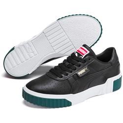 PUMA - Womens Cali Shoes