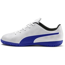 PUMA - Unisex-Child Rapido It Shoes
