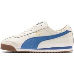 PUMA - Mens Roma `68 Og Shoes