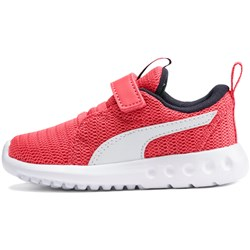 PUMA - Infant Carson 2 V Shoes