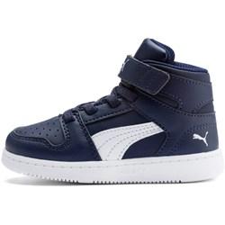 PUMA - Unisex-Baby Puma Rebound Layup Sl V Shoes