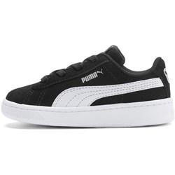 PUMA - Unisex-Baby Puma Vikky V2 Sd Ac Shoes