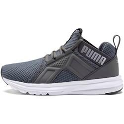 PUMA - Kids Enzo Weave Shoe