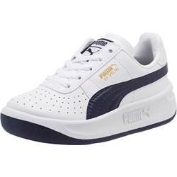 PUMA - Pre-School Gv Special Shoes