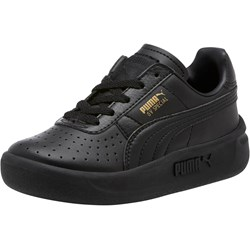 PUMA - Pre-School Gv Special Shoes