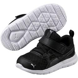 PUMA - Unisex-Baby Puma Flex Essential V Shoes