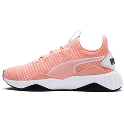 PUMA - Womens Defy Shoes