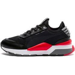 PUMA - Unisex-Child Rs-0 Play Shoes