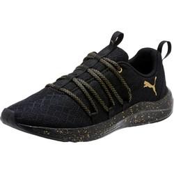 PUMA - Womens Prowl Alt Mesh Speckle Shoes