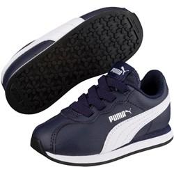 PUMA - Unisex-Baby Puma Turin Ii Ac Shoes