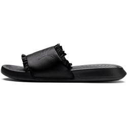 PUMA - Womens Popcat Silk Shoes