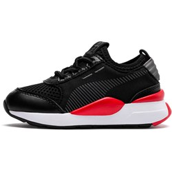 PUMA - Infant Rs-0 Play Ac Shoes