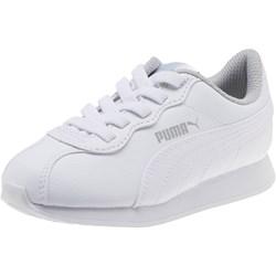 PUMA - Unisex-Baby Puma Turin Ii Ac Pre-School Shoes