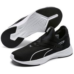 PUMA - Womens Radiate Xt Slip-On Shoes