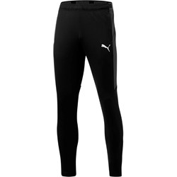 PUMA - Mens Speed Pant
