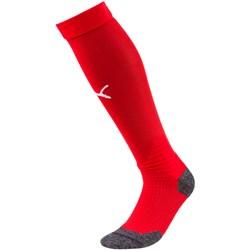 PUMA - Mens Team Liga Socks