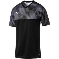 PUMA - Mens Cup Jersey