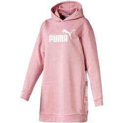 PUMA - Womens Amplified Dress Tr