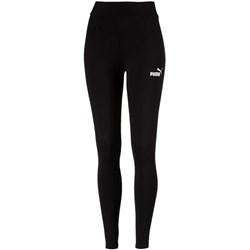 PUMA - Womens Ess Leggings