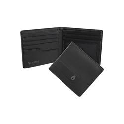 Nixon Men's Showoff Wallet