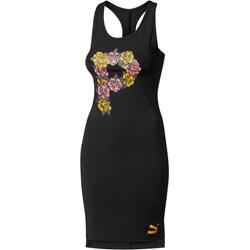 PUMA - Womens Flourish Dress