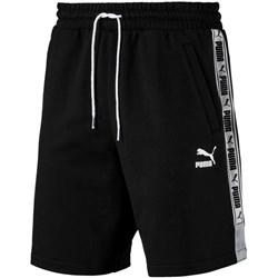 """PUMA - Mens Puma Xtg Shorts 8"""""""