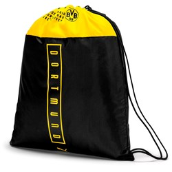 PUMA - Mens Bvb Fan Gym Sack