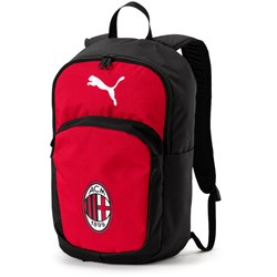 PUMA - Mens Ac Milan Pro Training Backpack